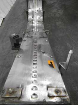 7 Airveyor