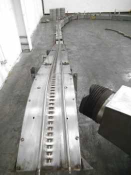 9 Airveyor