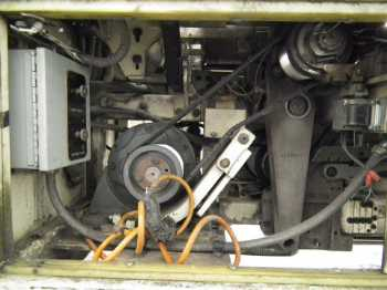 14 JP80mc
