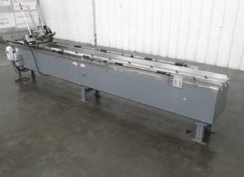 5 ST-1450