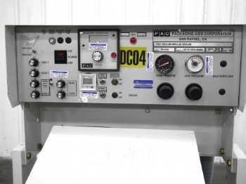1 PV-G18