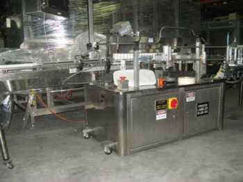 PVR-100L photo