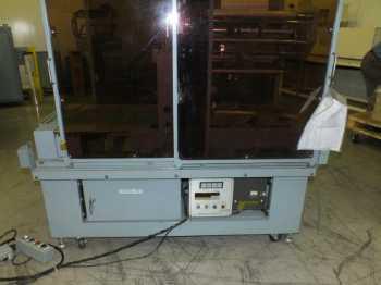 HP-200 photo