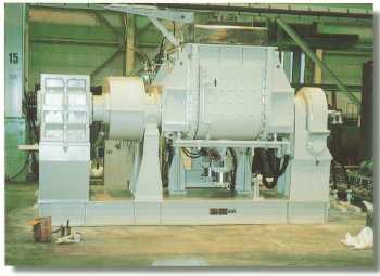 GB600-200-MWB-S photo
