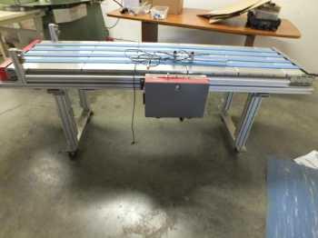 SC 550-2000 RR photo