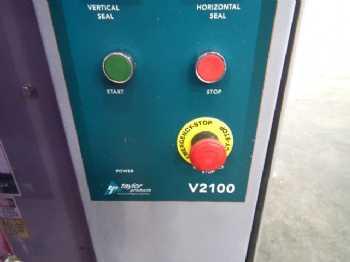 20 V2100