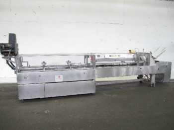 SL-80 photo