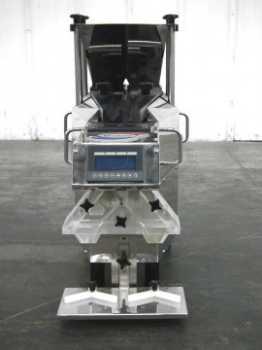 MC-2 photo