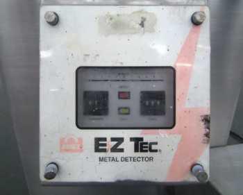 9 EZ5