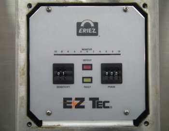 3 EZ5