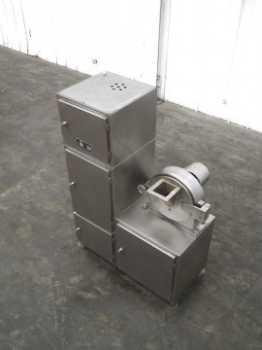 15 JB-30-B
