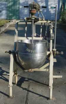 40 gallon photo