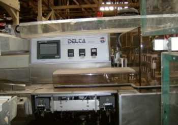 Delta 2000SB photo