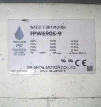 15 CS-100-WD