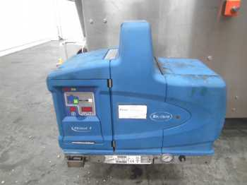 1 CS-100-WD