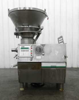 10 Robot HP-10S