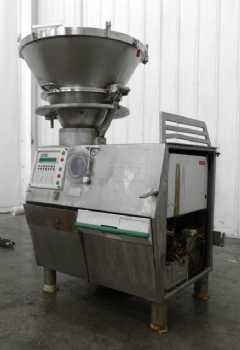 11 Robot HP-10S
