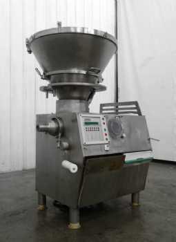 12 Robot HP-10S