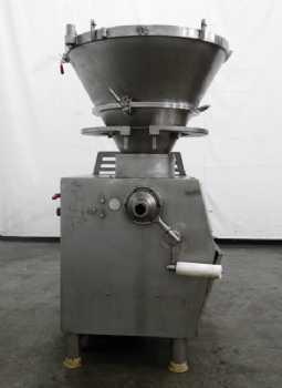 13 Robot HP-10S