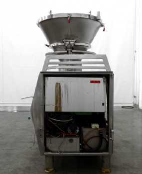 14 Robot HP-10S