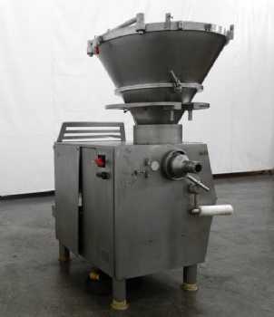 1 Robot HP-10S