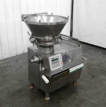 15 Robot HP-10S