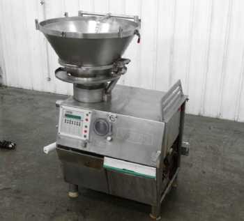 16 Robot HP-10S