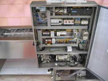 12 Mini TF-360