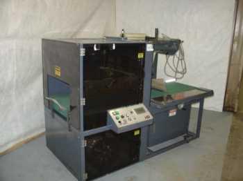 HP-30Z photo