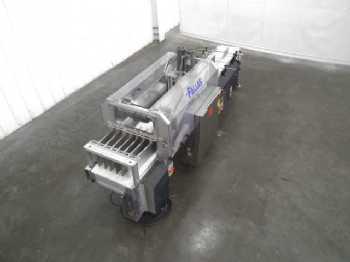 51 R-400