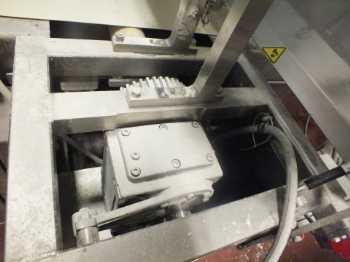 64 TRI-24R 1I-36R LIBRA PCS-36R