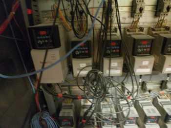 86 TRI-24R 1I-36R LIBRA PCS-36R