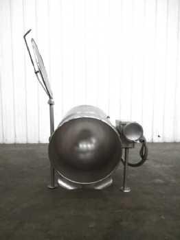 12 KEL-40T