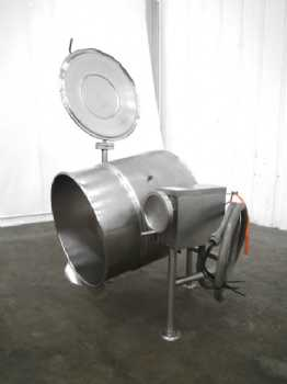 1 KEL-40T