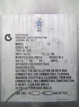 5 DHTP-60