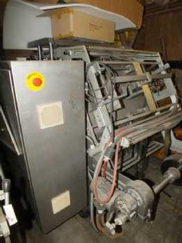 VT 400 S Zip photo