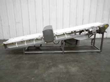 4 SL2000