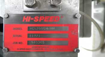 6 Hi-Speed
