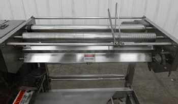 23 HP-10Z