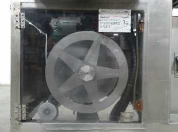 24 HP-10Z