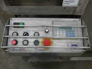 25 HP-10Z