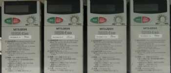 5 HP-10Z