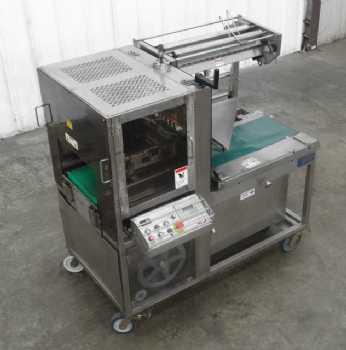 28 HP-10Z