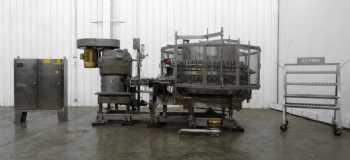 37 RPE-554-I LH 120L