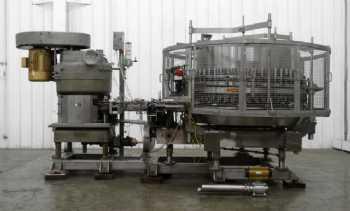 17 RPE-554-I LH 120L
