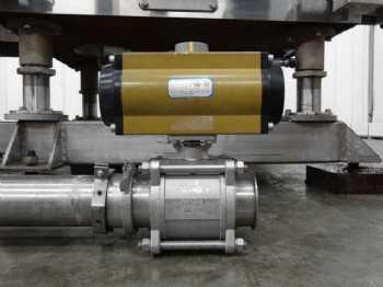 27 RPE-554-I LH 120L