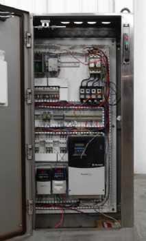 28 RPE-554-I LH 120L
