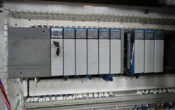 6 RPE-554-I LH 120L