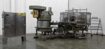 38 RPE-554-I LH 120L
