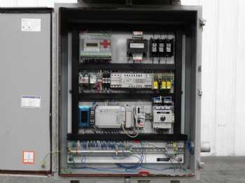 5 RPE-554-I LH 120L